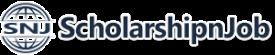 Scholarshipnjob.com